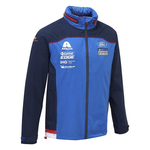 Ford Motorsport/ Performance Team Jacket
