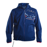 Hyundai Motorsport WRC ´Supporters´ Jacket
