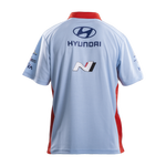 Hyundai Motorsport Replica Team Polo