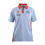 Hyundai Motorsport WRC Classic Team Polo shirt