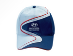 Hyundai Motorsport WRC Childrens Team N Cap