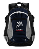 M Sport/Ford WRC 2021 Backpack