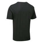 Toyota Gazoo Car T-Shirt Black