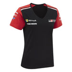 Toyota Gazoo Ladies Team T