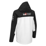 Toyota Gazoo WRT Team Jacket