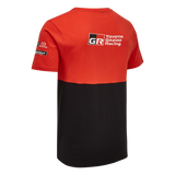 Toyota Gazoo WRT 2021 Team T Shirt