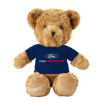 Ford Motorsport/ Performance Teddy Bear with T Shirt