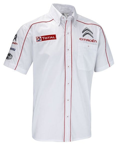 Citroën Team Shirt