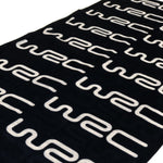 WRC Neck Tube Scarf