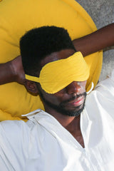 EVERYBODY.SLEEPS Eye Mask
