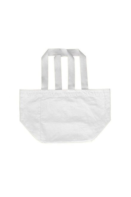 Big Cotton Tote
