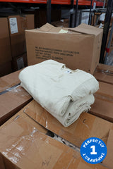 Boxy Trash Tees x 49