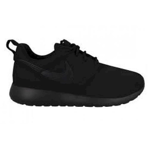 Roshe one (gs)