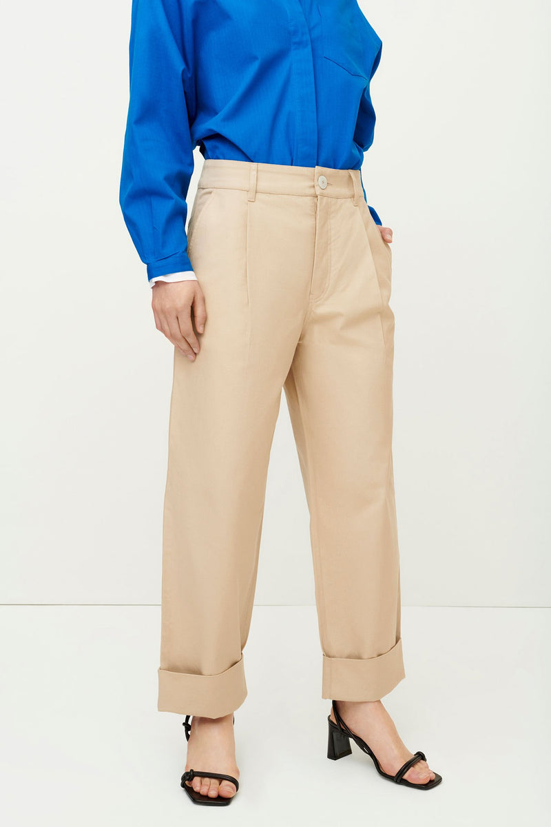 Scout Pant