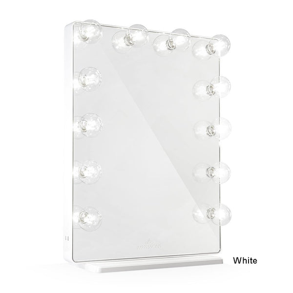 Glow XL 2.0 Hollywood Vanity Mirror