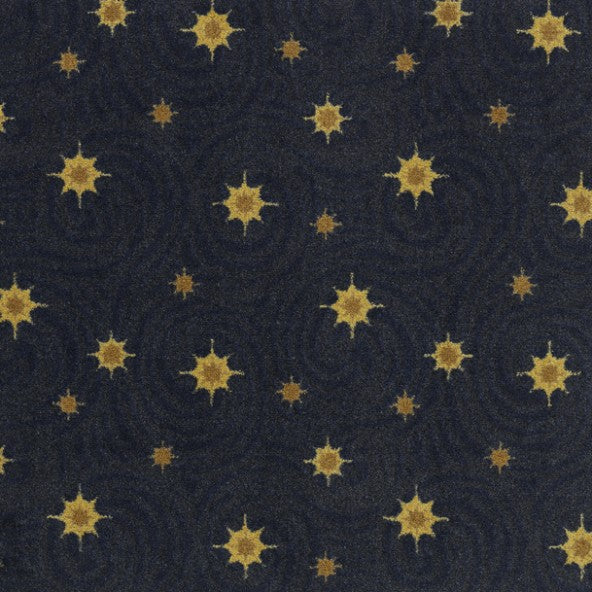 Milky Way Home Theater Carpet Slate