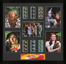 Wizard of Oz  Film Cell - Montage S3