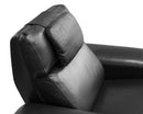 Adjustable Theater Seat Headrest Pillow