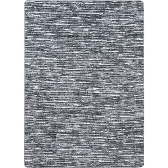 Balanced Home Theater Rug
