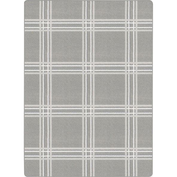 Broadfield Home Theater Rug