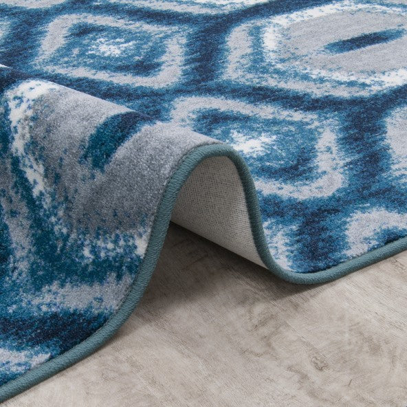 Chelsea Home Theater Rug