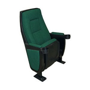 Continental Rocker Cinema Chair