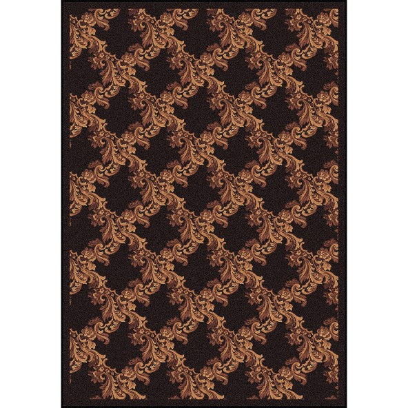 Corinth Home Theater Rug