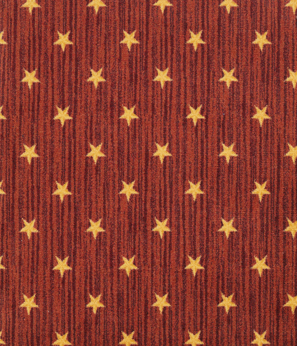 Curtain Call Home Theater Carpet Red Home Theater Mart