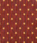 Curtain Call Home Theater Carpet Red