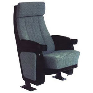 Florencia Rocker Cinema Chair