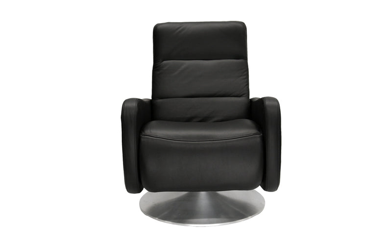 Oasis Swivel Recliner