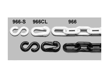 Plastic Chain for Plastic Stanchion Post