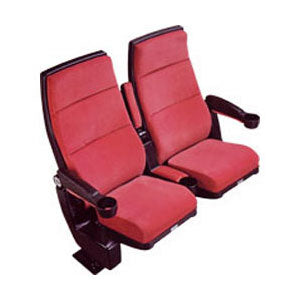 Premium Rocker Cinema Chair