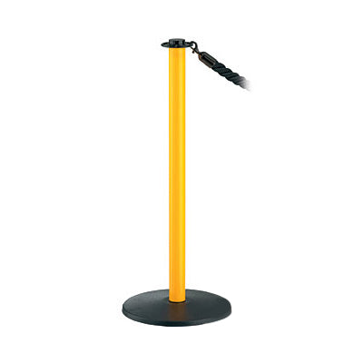 Safety Stanchion Home Theater Post