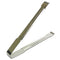 Stainless Steel Tongs for Hotdogs Benchmark 67001