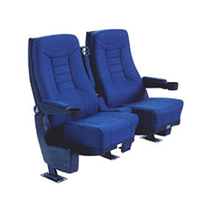 Venecia Rocker Cinema Chair
