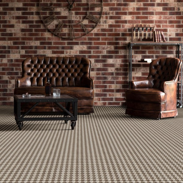 Windsor Home Theater Carpet