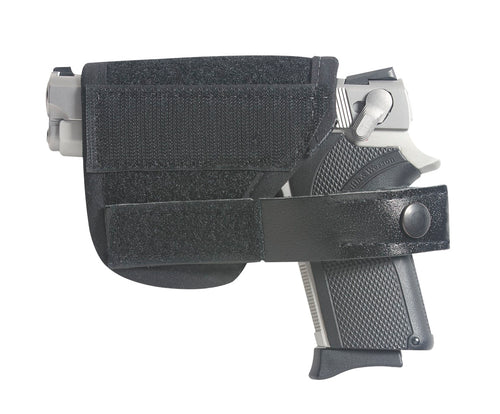 Stealth Holster