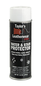 Water & Stain Protector Spray