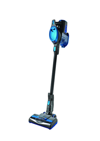 Shark Rocket Ultra-Light Stick Vacuum
