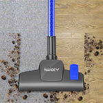 iwoly V600 Stick Vacuum with Cord