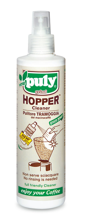 Puly Grind - hopper spray 200 ml