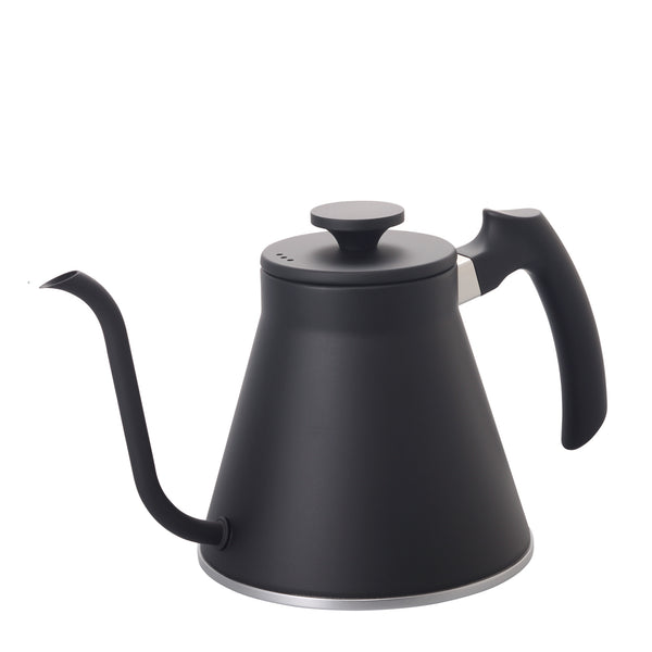 Hario V60 Drip Kettle Fit Mat Sort 1,2L