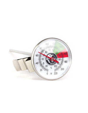 Rhinowares Thermometer til mælk