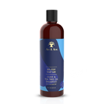 (AS I AM) DRY & ITCHY SCALP CARE SHAMPOO