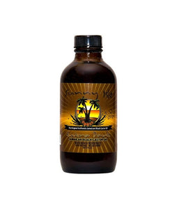 JAMAICAN BLACK CASTOR OIL (EXTRA DARK)