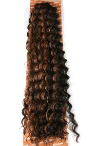 CLIMAX DEEP TWIST BRAID (20 INCHES)