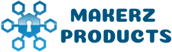Makerzproducts.com