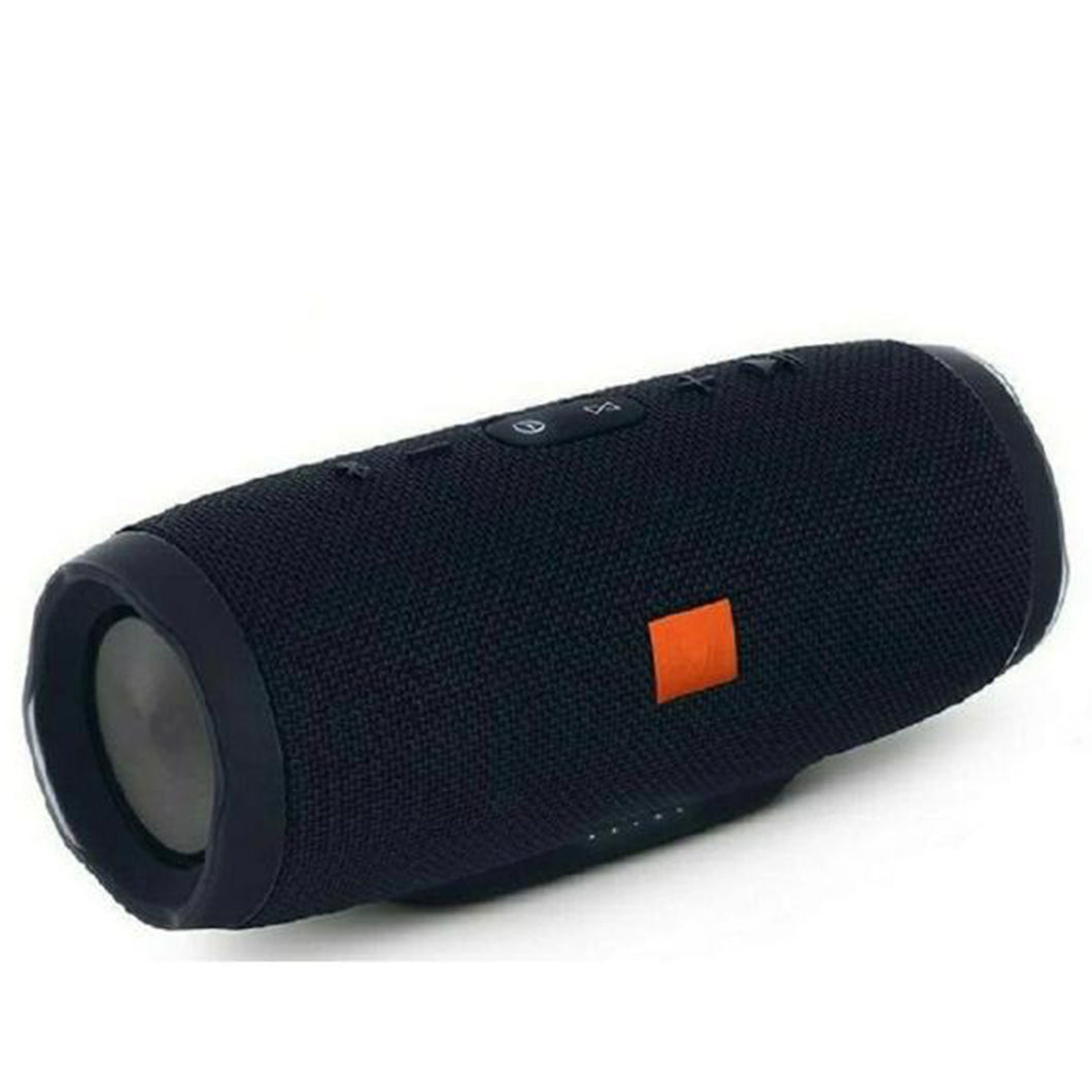 Portable Waterproof Speaker
