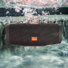 Load image into Gallery viewer, Portable Waterproof Speaker
